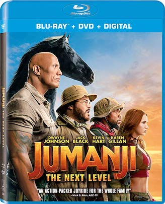 Top Blu-ray & Rentals Chart Title and Top Blu-ray DVD Sellers Chart Title