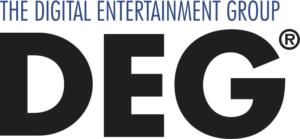 DEG - The Digital Entertainment Group loso