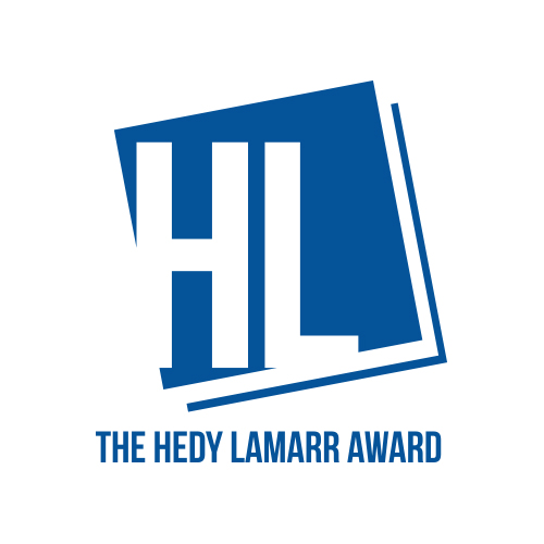 Hedy Lamarr Awards is an initiative of DEG.