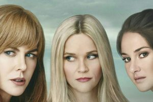AT&T wants more like Big Little Lies from HBO