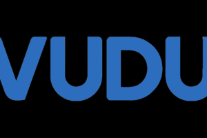 Vudu to launch SVOD service.