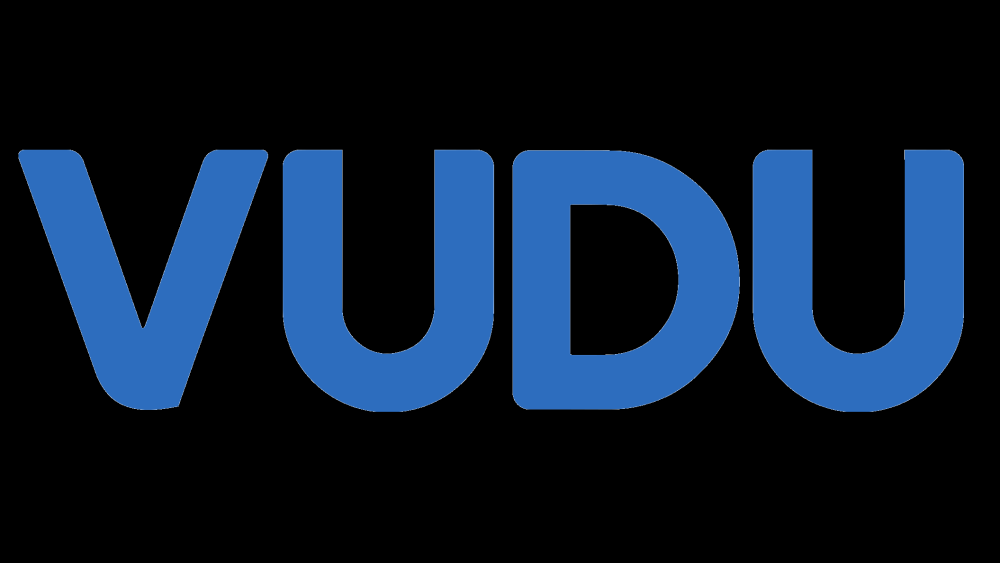 Vudu to launch SVOD service. Movies On Us.