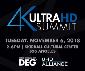 DEG_UHD_4K_UHD_Summit_Brick_600x500