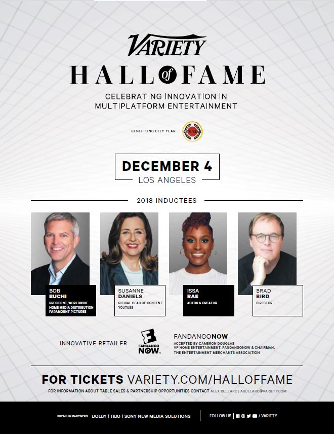 Hall of fame game 2019 date in Sydney
