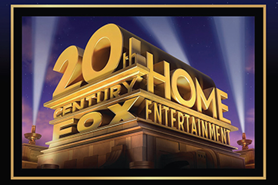 20th Century Fox Home Entertainment: A History of