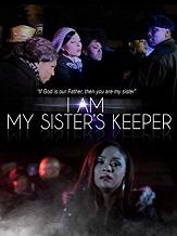 Sisters keeper