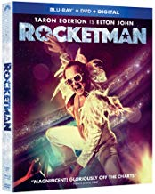Rocketman bluray small