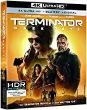Terminator dark fate 4k small