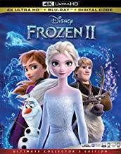 Frozen 2 4k small