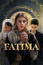 Fatima218
