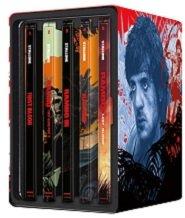 Rambo Collection 218