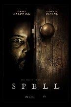 Spell218