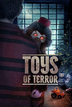 Toys of Terror218