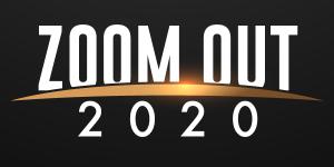 DEG-Zoom-Out-Logo