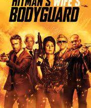 hitmans wife bodyguard